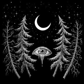 Lustre - Night Spirit
