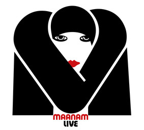 Maanam - Live / Kminek dla dziewczynek
