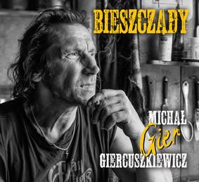 Michał Giercuszkiewicz - Bieszczady