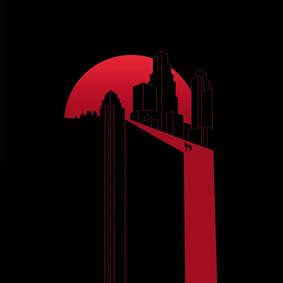 Odraza - Acedia [EP]