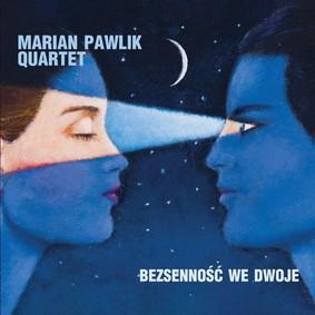 Marian Pawlik Quartet - Bezsenność we dwoje