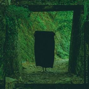 Psychonaut - Emerald