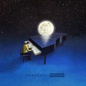 Pawbeats - Nocna