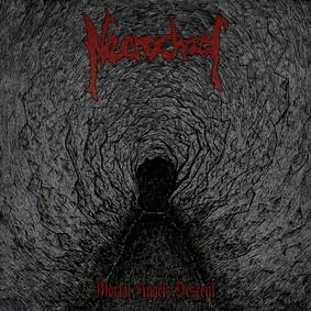 Necrochaos - Mortal Angels Descent