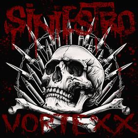 Siniestro - Vortexx