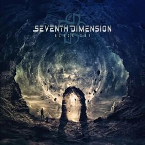 Seventh Dimension - Black Sky