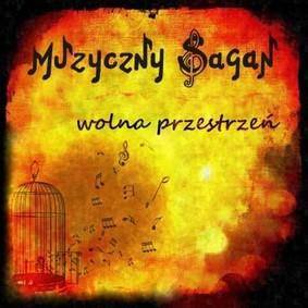 Muzyczny Sajgon - Wolna przestrzeń