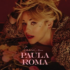Paula Roma - Cześć, tu PAULA ROMA (EP)
