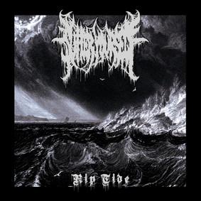Suffer Yourself - Rip Tide