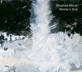 Stephan Micus - Winter's End