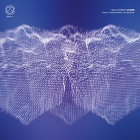 Ulver - Hexahedron (Live At Henie Onstad Kunstsenter) [Live]