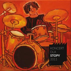 Various Artists - Koncert dla Stopy 2011