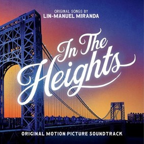 Various Artists - In The Heights