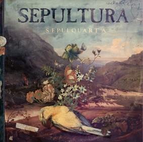 Sepultura - SepulQuarta [Live]