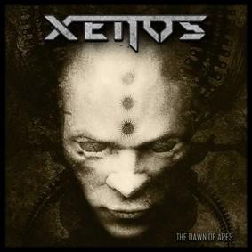 Xenos - The Dawn Of Ares