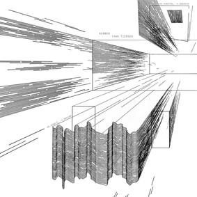 Yann Tiersen - Kerber