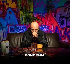 SynAlkaPono - Pondemia