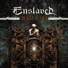 Enslaved - The Rise Of Ymir (Verftet Online Festival 2020) [Live]