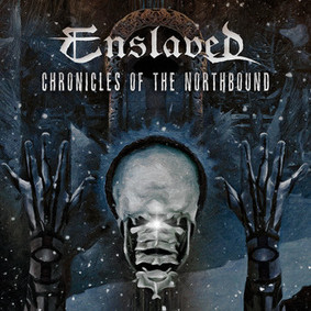 Enslaved - Chronicles Of The Northbound (Cinematic Tour 2020) [Live]