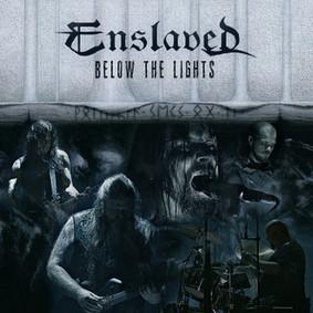 Enslaved - Below The Lights (Cinematic Tour 2020) [Live]