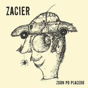 Zacier - Zgon po placebo