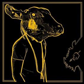 Shakey Graves - Roll The Bones X