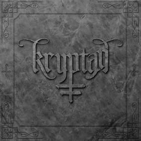Kryptan - Kryptan [EP]