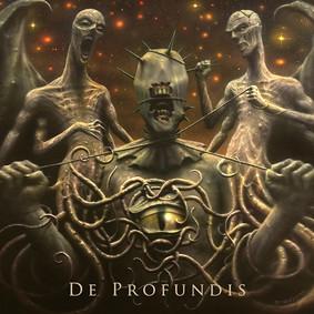 Vader - De Profundis [Reedycja]