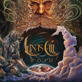 Luna's Call - Void