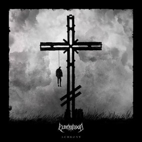 Elderblood - Achrony