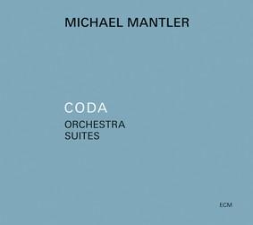Michael Mantler - Coda