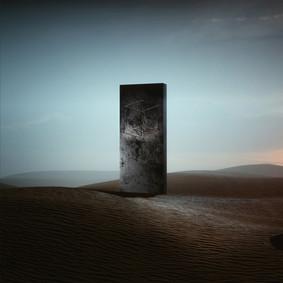 Tesseract - Portals