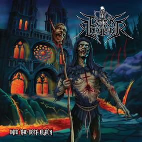 Dark Redeemer - Into The Deep Black