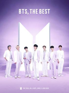 BTS - The Best