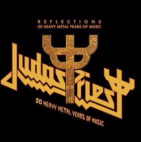 Judas Priest - 50 Heavy Metal Years of Music