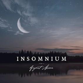 Insomnium - Argent Moon [EP]