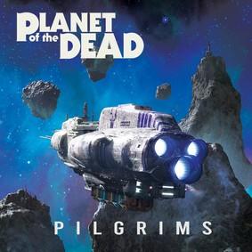 Planet Of The Dead - Pilgrims