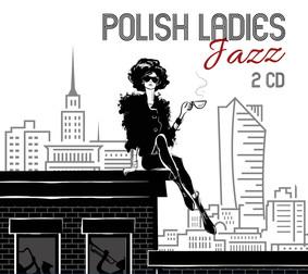 Various Artists - Polish Ladies Jazz