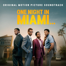 Various Artists - One Night In Miami