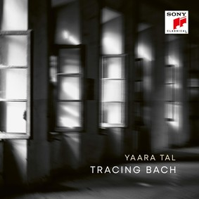 Yaara Tal - Tracing Bach