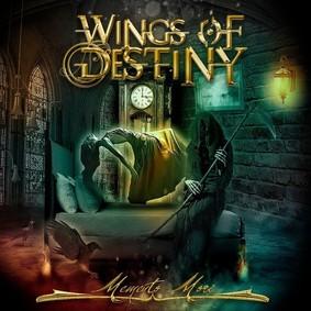 Wings Of Destiny - Memento Mori