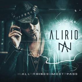 Alirio - All Things Must Pass