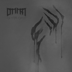 Dimman - Songs And Tales Of Grievance