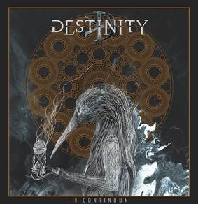 Destinity - In Continuum