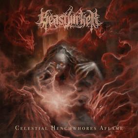 Beastlurker - Celestial Henchwhores Aflame