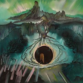 Kayo Dot - Moss Grew On The Swords And Plowshares Alike