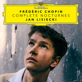 Jan Lisiecki - Complete Chopin Nocturnes