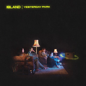 Island - Yesterday Park