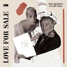 Lady Gaga, Tony Bennett - Love for Sale