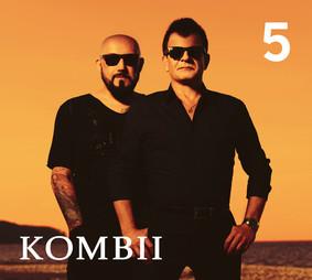 Kombii - 5